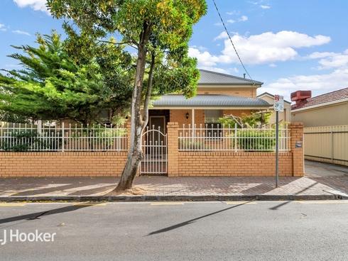 13 Margaret Street Norwood, SA 5067