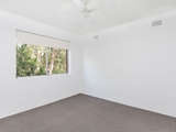3/12 Fairway Close Manly Vale, NSW 2093