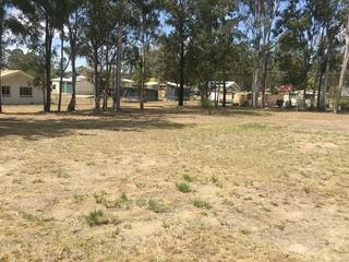 12-14 McCord Street Wondai , QLD, 4606