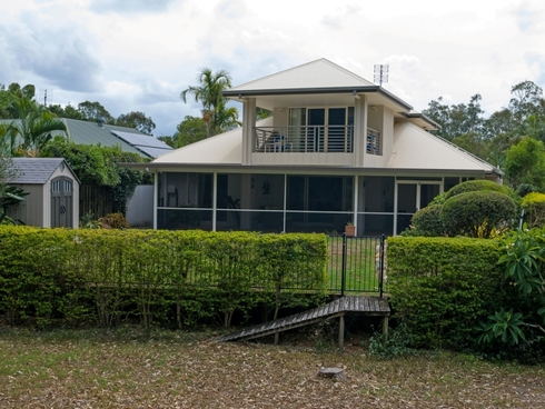 11 Tralee Place Twin Waters, QLD 4564