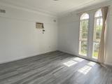 65 The Avenue Bankstown, NSW 2200