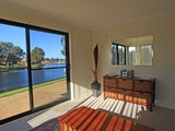 14/50 Jacobs Drive Sussex Inlet, NSW 2540