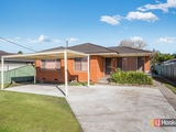 33 Argyle Street South Windsor, NSW 2756
