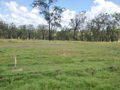 6 Boondooma Dam Lookout Road Okeden, QLD 4613