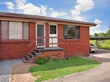 4/21 Card Crescent East Maitland, NSW 2323