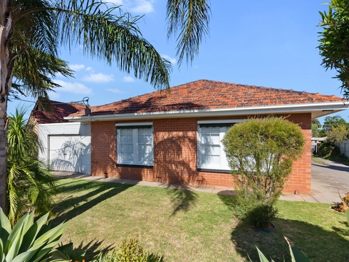 1/502 Goodwood Road Cumberland Park, SA 5041