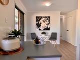 24 Burrinjuck Drive Coombabah, QLD 4216