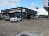 Unit 4/31 Moss Street Slacks Creek, QLD 4127
