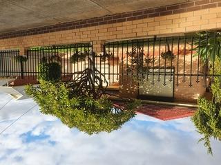 45 Hopetoun Avenue Kilburn , SA, 5084
