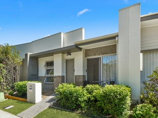 510 Roghan Road Fitzgibbon , QLD, 4018