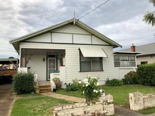 , NSW, 2289