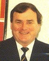 Terry O'Leary