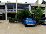 Unit 14/19 Reliance Drive Tuggerah, NSW 2259