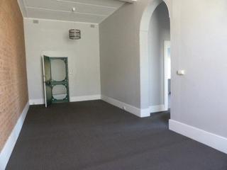 2/255 John Street Singleton , NSW, 2330