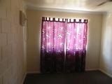 1/43 Livingstone Street Bowen, QLD 4805