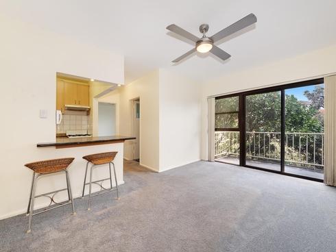 10/1 Bulga Road Dover Heights, NSW 2030