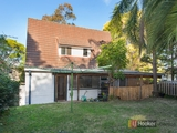 76 King Road Hornsby, NSW 2077