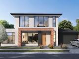 Lot 1/12 Jervois Street Torrensville, SA 5031