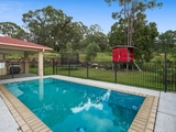 7 Patterson Court Upper Coomera, QLD 4209