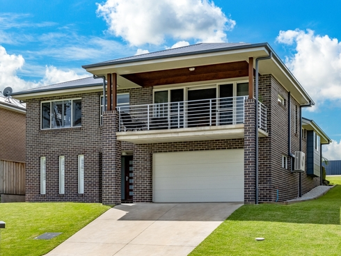 88 Ryans Road Gillieston Heights, NSW 2321