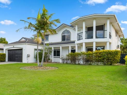3 Calmwater Crescent Helensvale, QLD 4212