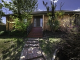 3 Hinchcliffe Place Spence, ACT 2615