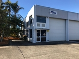 1/21-23 Hurley Drive Coffs Harbour, NSW 2450