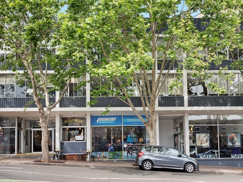 Lot 42/6-8 Clarke Street Crows Nest, NSW 2065