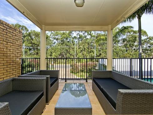 1/48 Shoal Bay Road Nelson Bay, NSW 2315