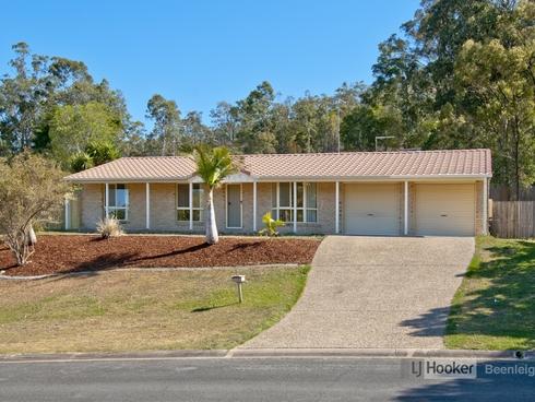 33 Hartwig Crescent Mount Warren Park, QLD 4207
