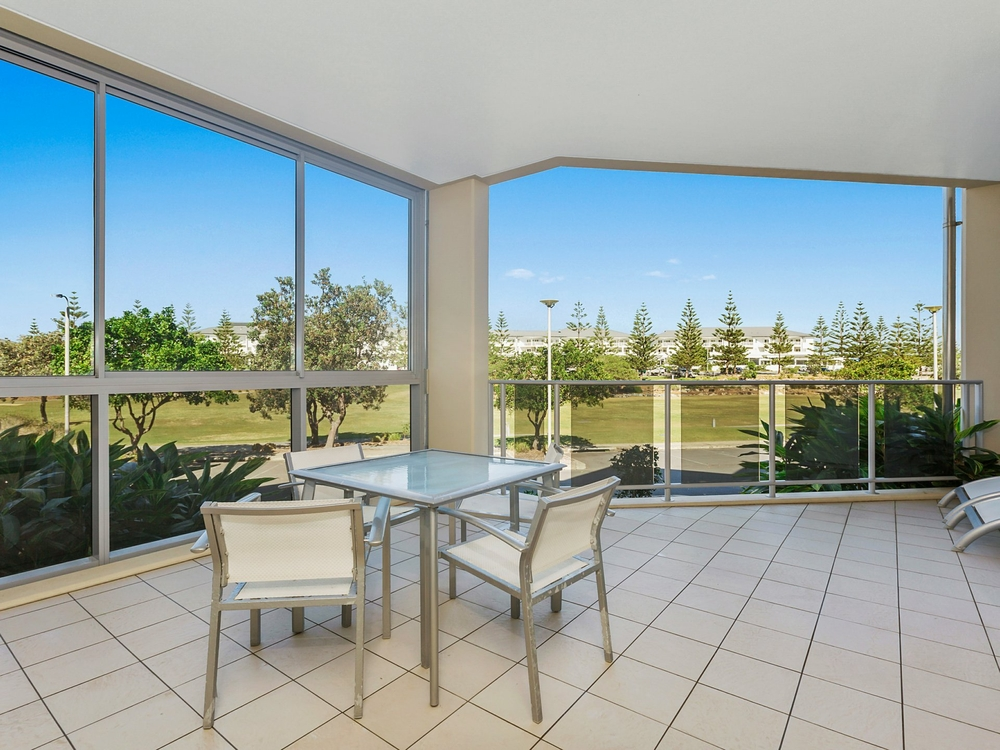 1108/27-37 Bells Boulevard Kingscliff, NSW 2487