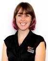 Kelsey Bonser