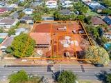 Lot 6/431 St Vincents Road Nudgee, QLD 4014