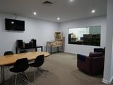 Unit 1/8 Gibbens Road West Gosford, NSW 2250