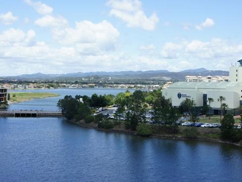 643/25 Lake Orr Drive Robina, QLD 4226