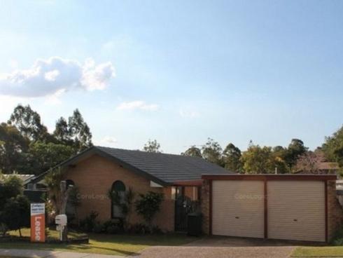4 Condamine Street Runcorn, QLD 4113