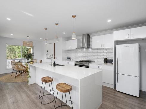 14 Bellbird Place Gilston, QLD 4211