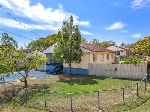 1 Polaris Street Inala, QLD 4077