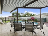 117 Treeview Drive Burleigh Waters, QLD 4220