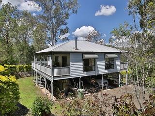 24 Powells Road Fernvale , QLD, 4306