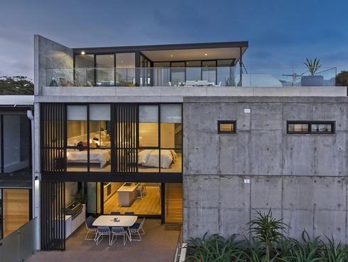4/3 Ghersi Avenue Wamberal, NSW 2260