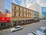 102-106 Gawler Place Adelaide, SA 5000