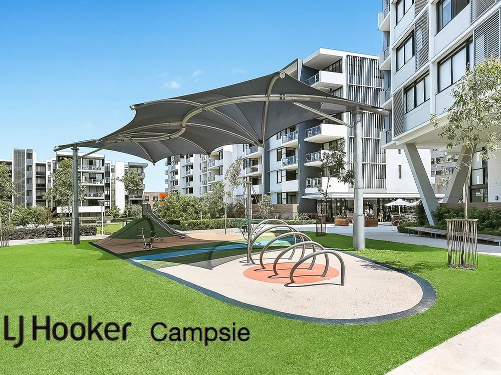1/1 Victa Street Campsie, NSW 2194