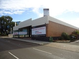 127 Main Street Blacktown, NSW 2148