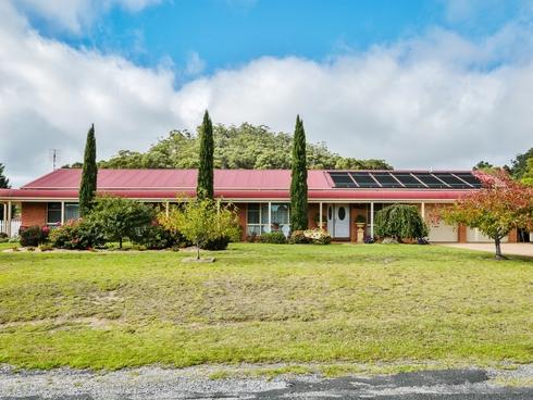 10 Girraween Drive Marrangaroo, NSW 2790