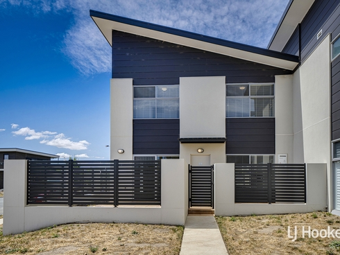 1/233 Flemington Road Franklin, ACT 2913