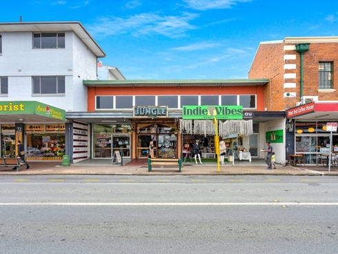 74 Vulture Street West End, QLD 4101