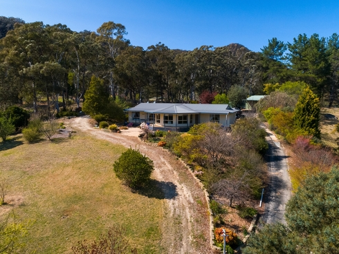 5 Morris Place Little Hartley, NSW 2790