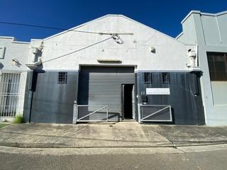 76 Applebee Street St Peters , NSW, 2044