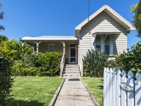 31 Coldstream Street Ulmarra, NSW 2462